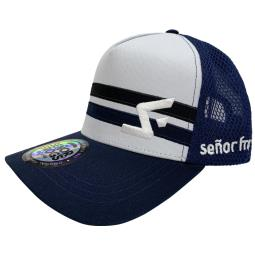 GORRA D CURVA - SF TROPICAL SW