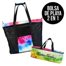 BOLSA D PLYA - SF BEACH TYE