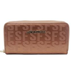 CARTERA D REFLECT - SF PLACA B