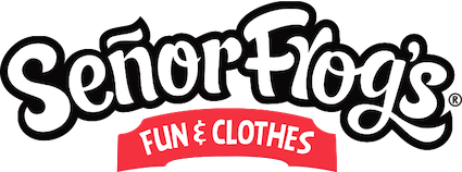 Señor Frog's - Fun & Clothes